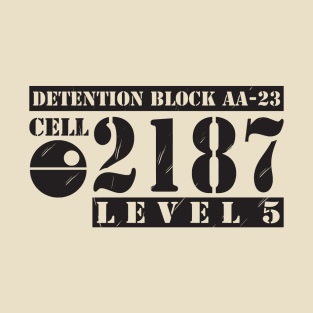 54291 1