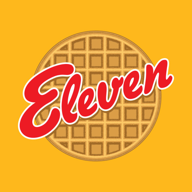 eggo waffles logo - photo #17