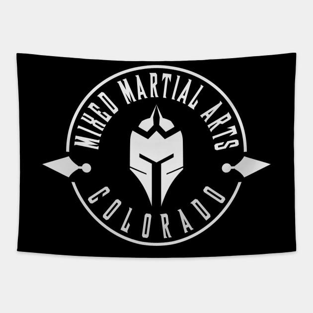 Mixed Martial Arts Colorado
