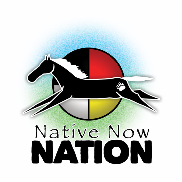 Native Now Foundation