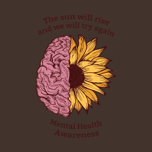Sunrise Mental Health