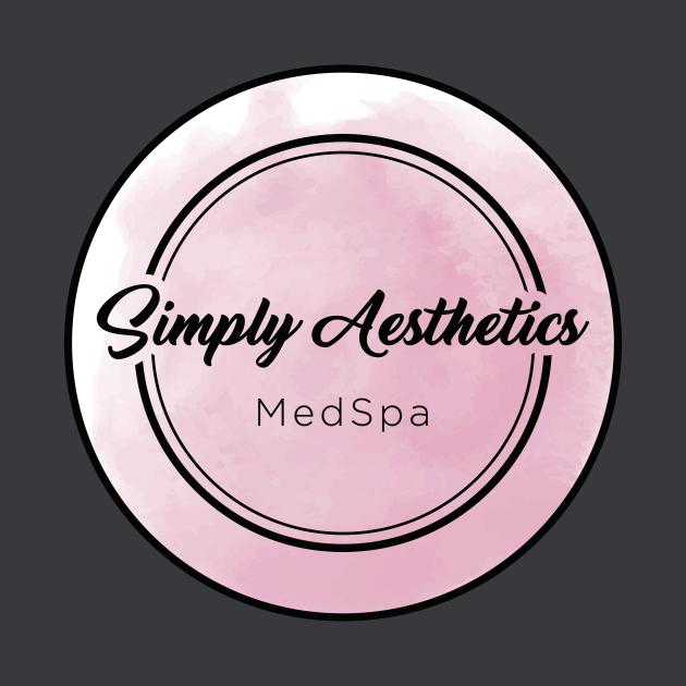 Simply Aesthetics MedSpa