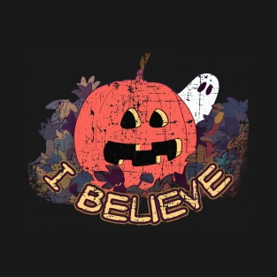 49be12ddf Its The Great Pumpkin Charlie Brown T-Shirts | TeePublic