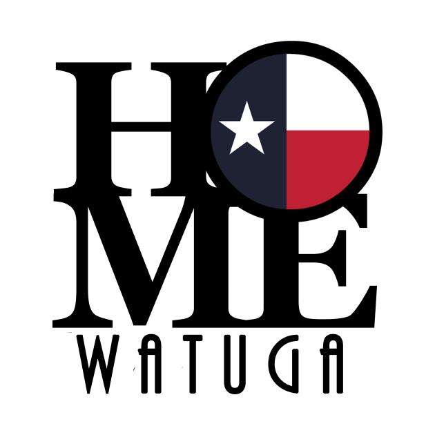 HOME Watauga TX