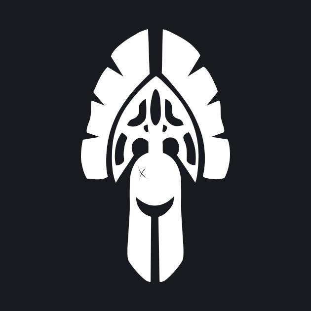 King's Quest_ Achaka Helmet
