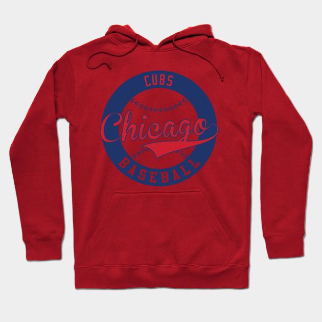 newest 49b42 2814b Chicago Cubs Baseball Team