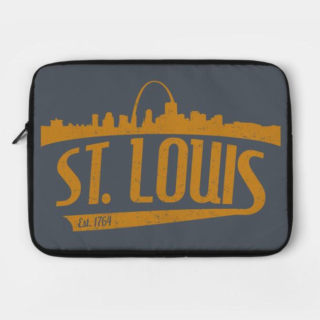 St. Louis Pride