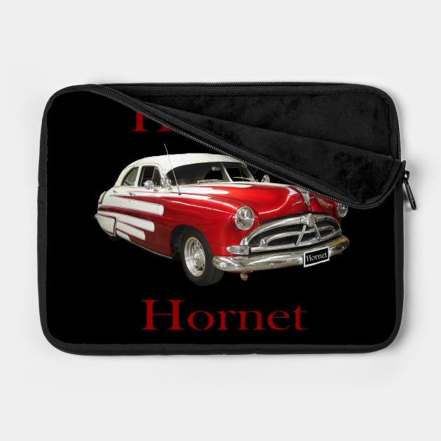 Hudson Hornet Classic