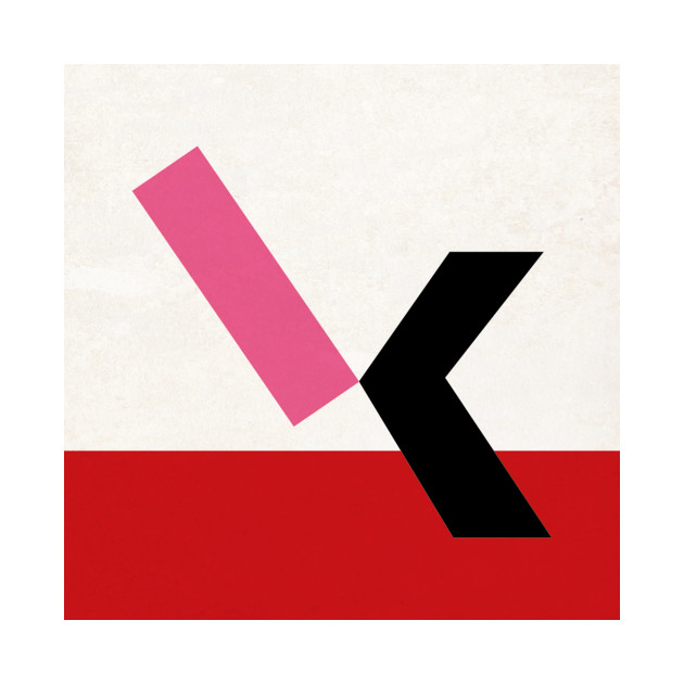 K is for
