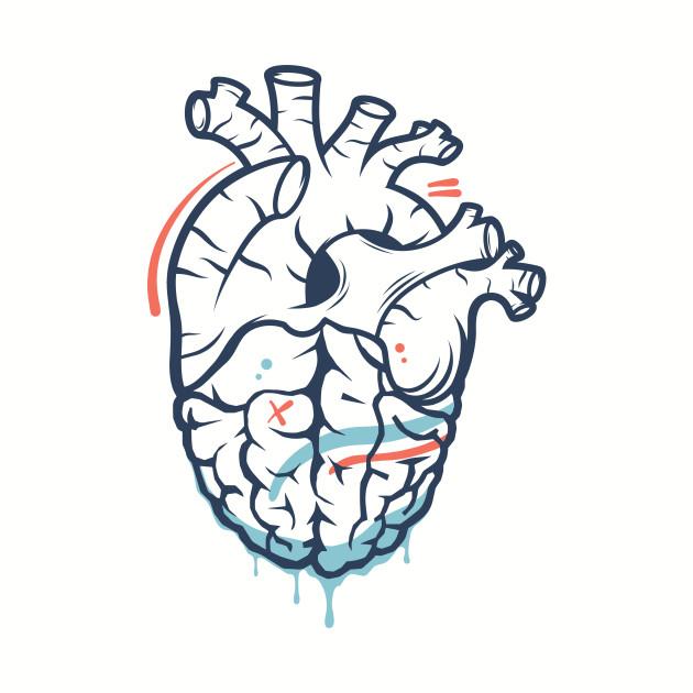 Head & the Heart