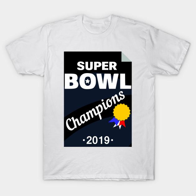 super bowl 50 t shirts