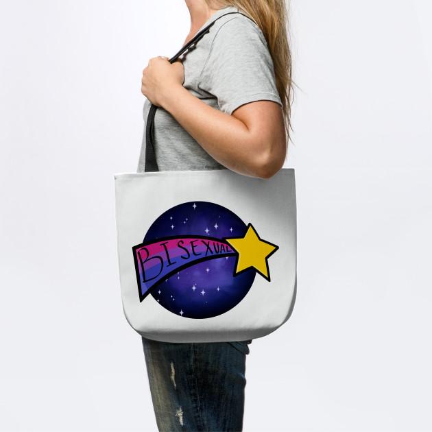 Bi Space