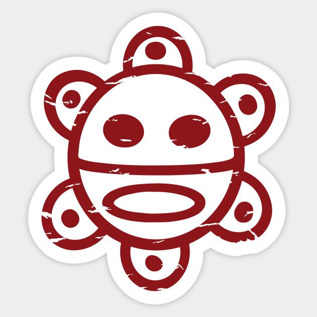 Taino Sun Taino Sticker Teepublic