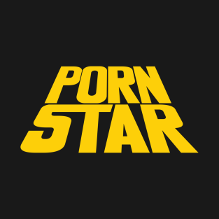 Apologise, but, Porn star merchandise sorry