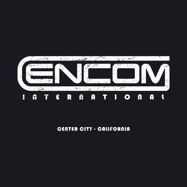 Encom International