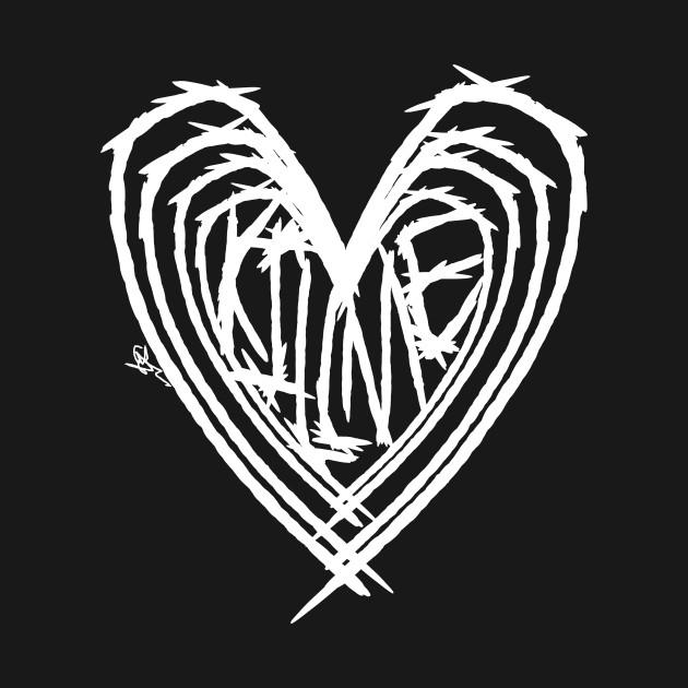 """Broken heart- """"Kill Me"""""""