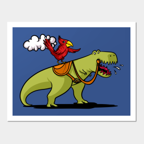 Rendered Ilration Of Dinosaur Funny Cartoon Character Photo By Visiblescience