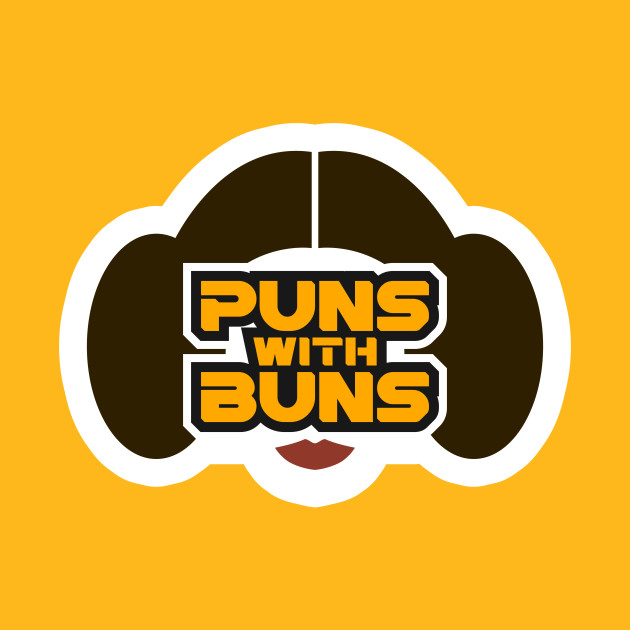 PUNS with BUNS