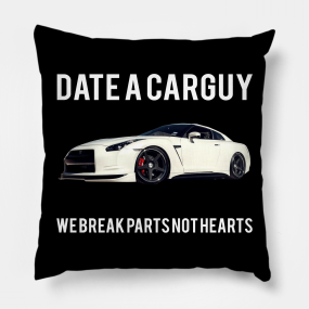 dating site for car enthusiasts