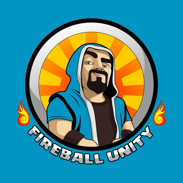 Clash 9411717 Clash Of Clans T Shirt Teepublic