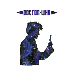 Dr. Who Galaxy