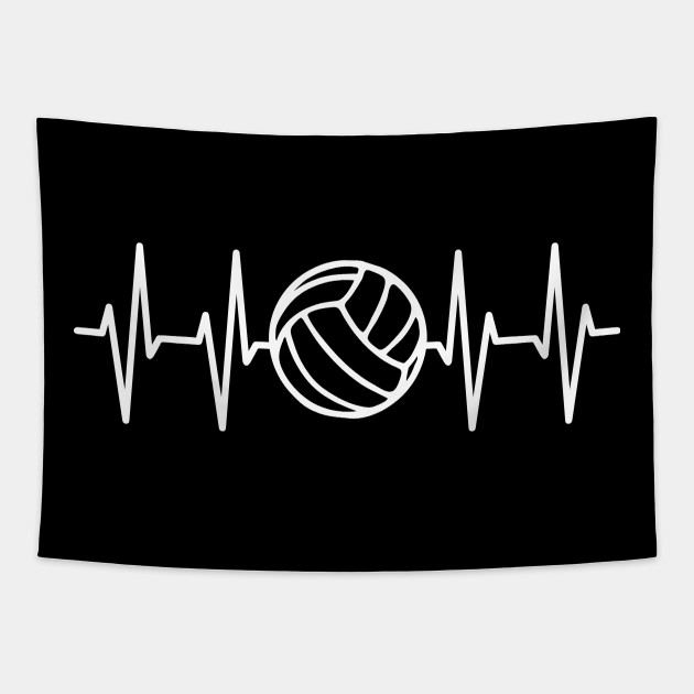 Volleyball Gift Setter Coach Referee Sports