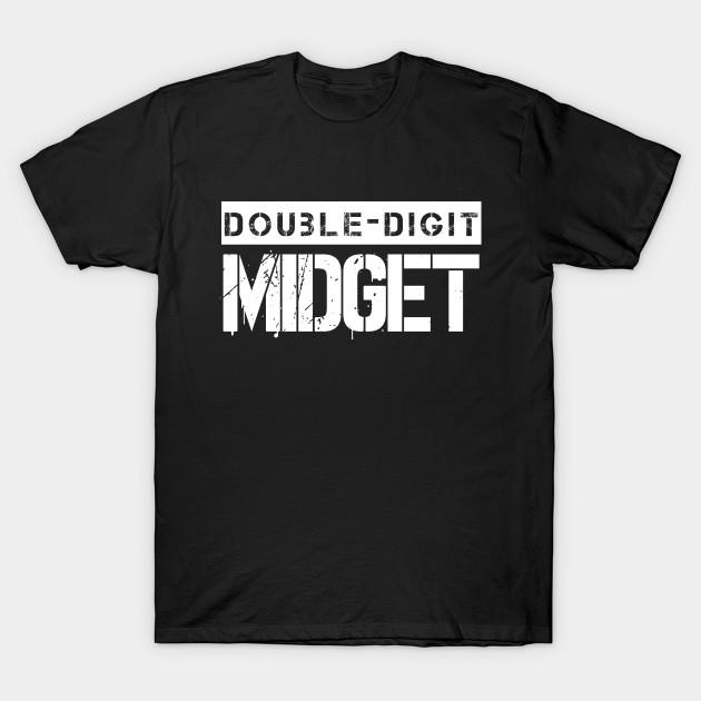Double digit midget picture 909