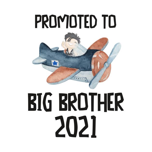 Big Brother 2021 Dauer