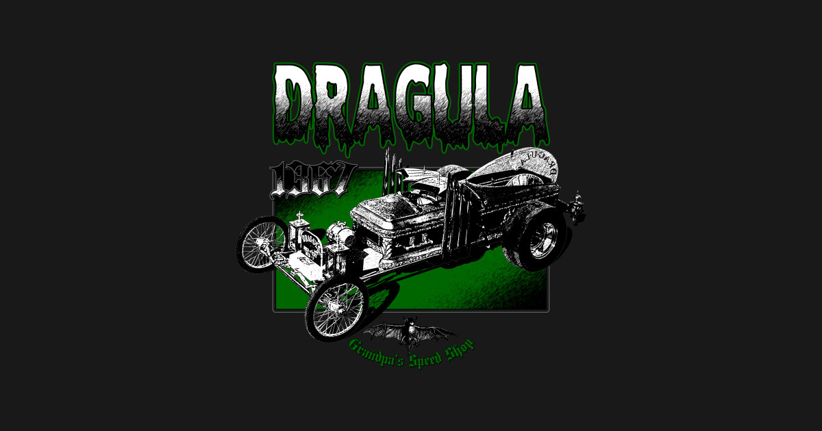 dragula racing t shirt teepublic. Black Bedroom Furniture Sets. Home Design Ideas