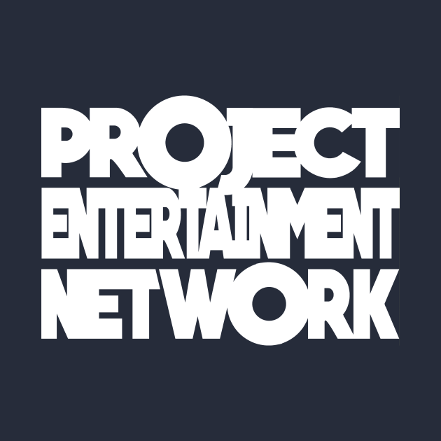 Project Entertainment Network