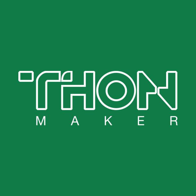 Thon Maker Legacy