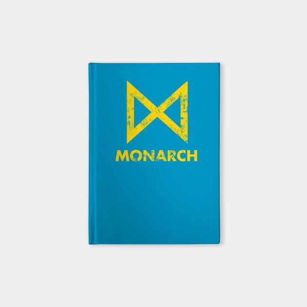 Monarch Organization