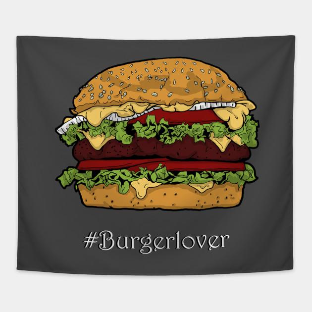 Burgerlover