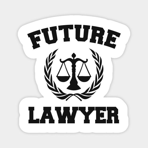 Future Lawyer