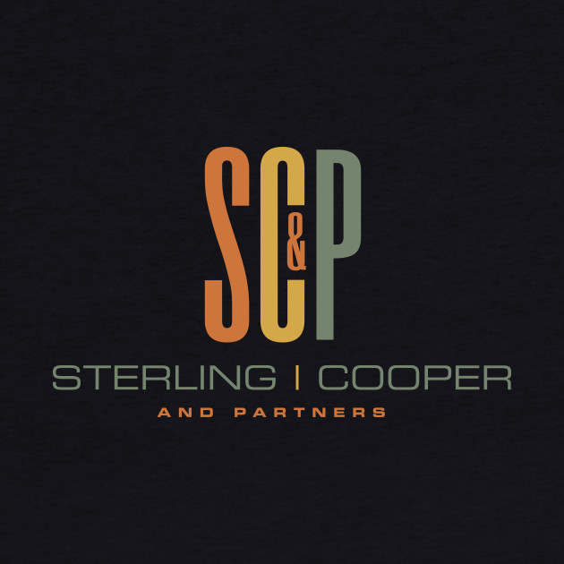 Sterling | Cooper and Partners