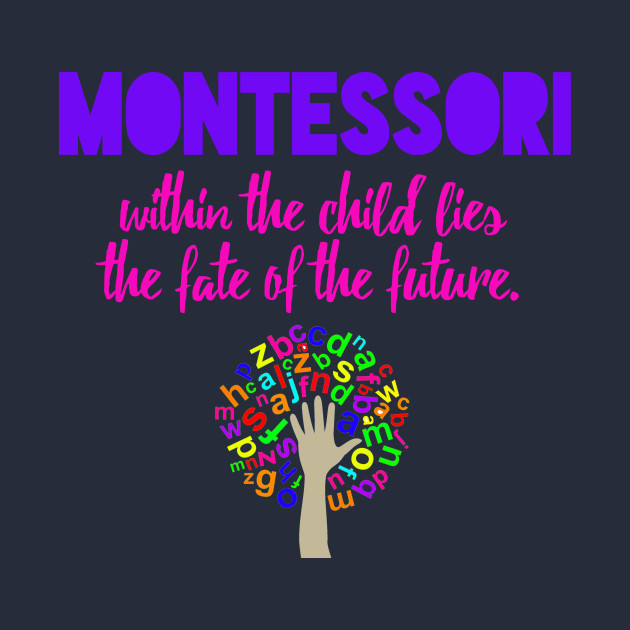 Montessori Future