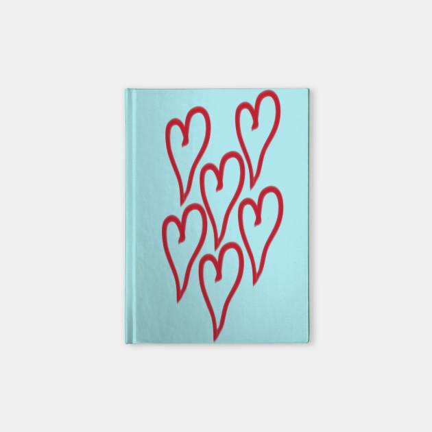 Design Hearts 2