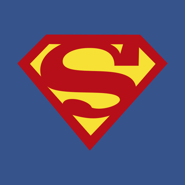 (S) Christopher Reeve SUPERMAN