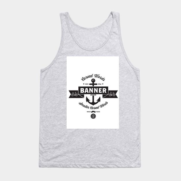 T shirt template hipster tank top teepublic 42884 0 maxwellsz