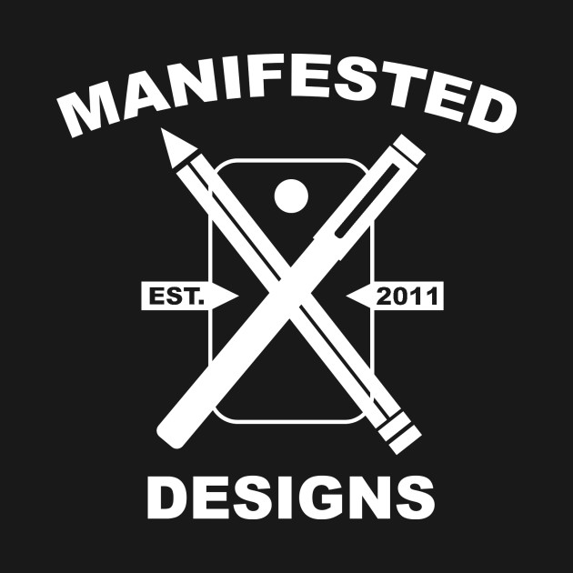 Manifested Designs