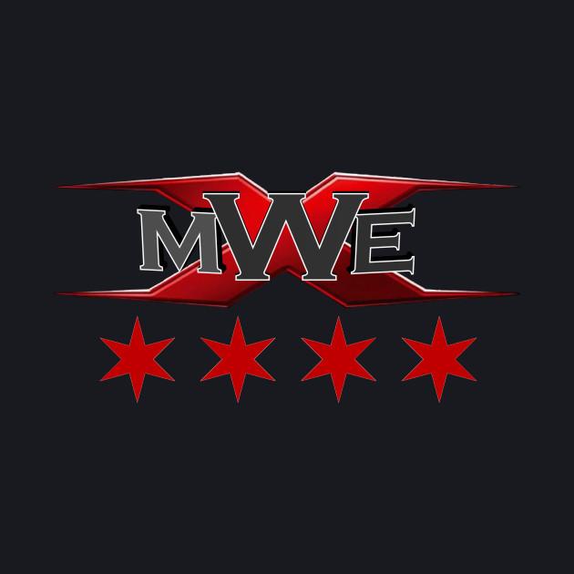 mWe X (10 Years)
