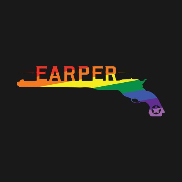 Earper Pride