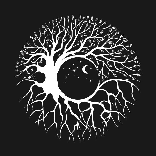tree of life tree of life t shirt teepublic
