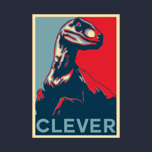 Clever t-shirts