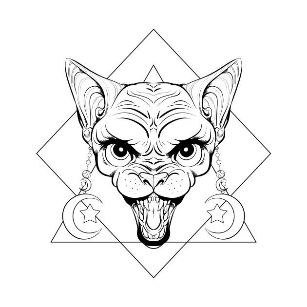 CatS V2.