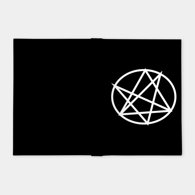 Do what thou wilt attempt (beyond the circle)