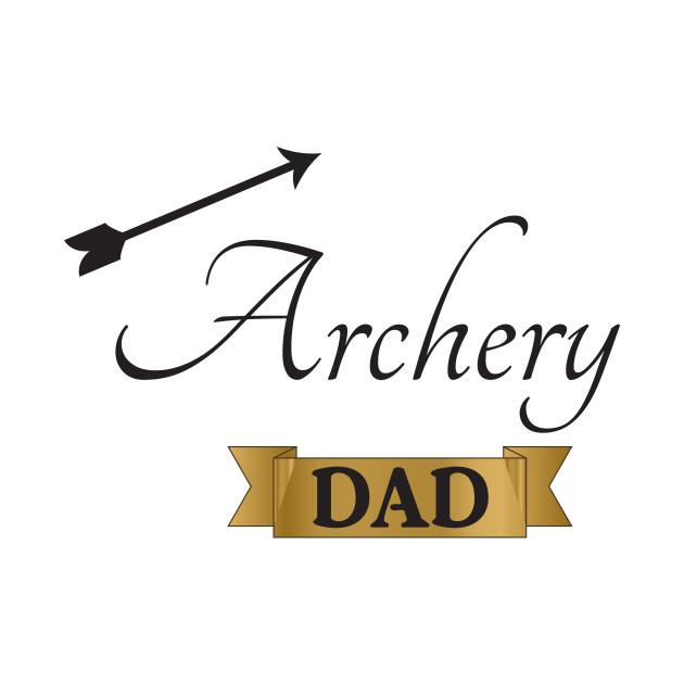 Archery, Archery Dad Gift, Archery Girl, Archery Student, Archery Teacher,
