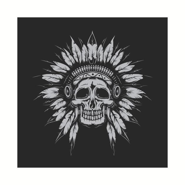 Native 07