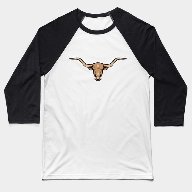 wholesale dealer f84ca 47a89 Texas Longhorns Design Art for Texas Lovers