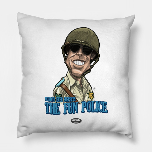 Sam Club Dread Sam Club Dread Pillow TeePublic Cool Sam's Club Decorative Pillows